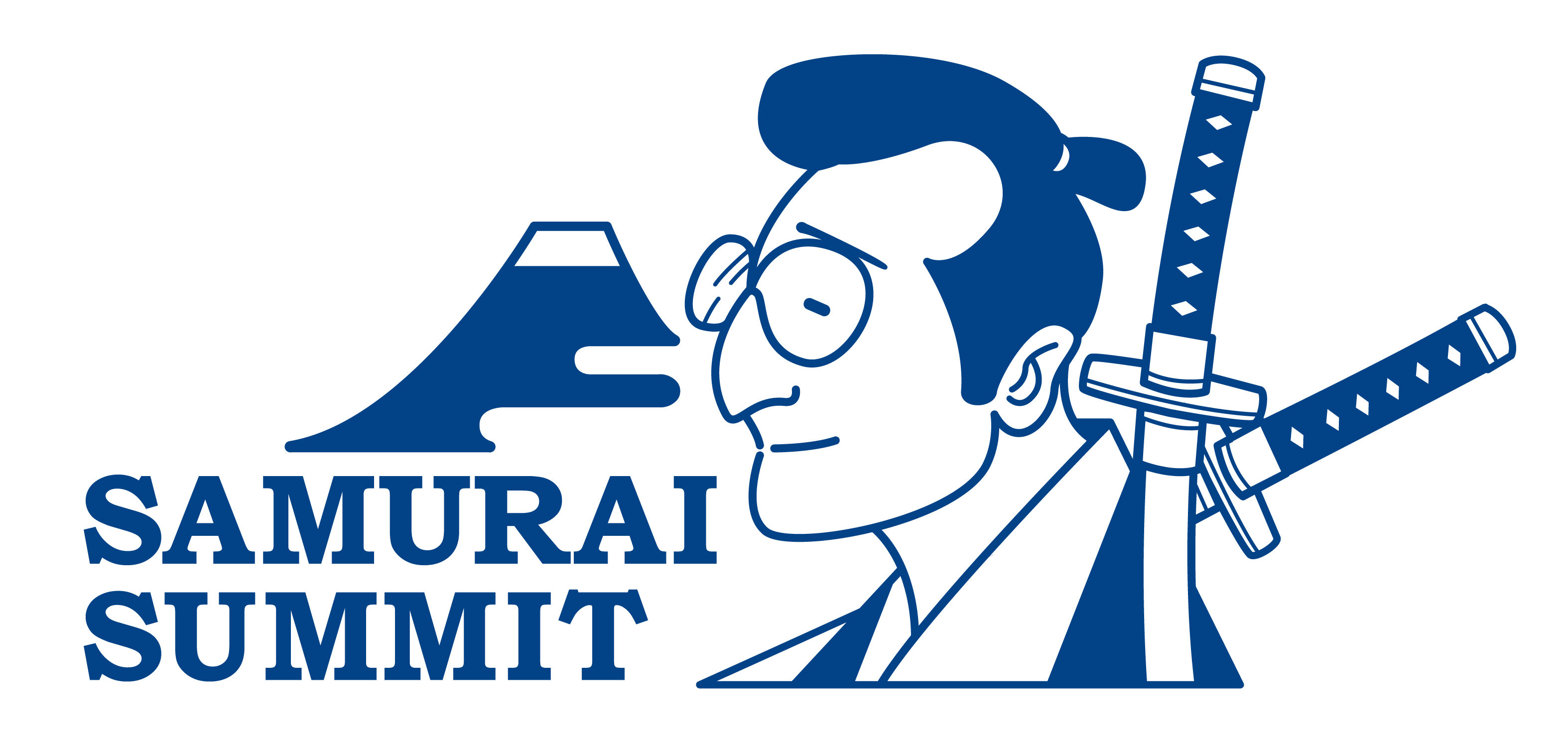 株式会社SAMURAI SUMMIT